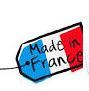 Made_in_france-1449667748