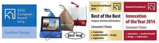 Award_book_seat_620x376-1449669378