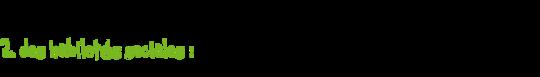 Titre6-1449670240