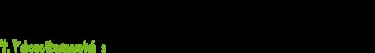 Titre8-1449670367