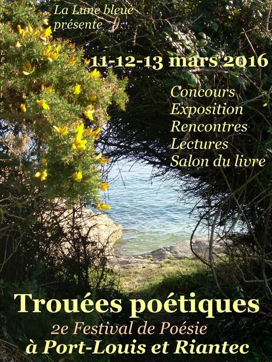 Affiche_festival_trou_es_po_tiques_2016_bis-1449670953