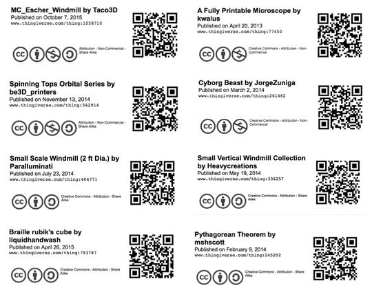 Licence_qr_code_3d_print-1449682836