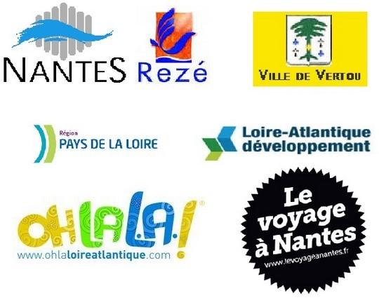 Logos-1449686500