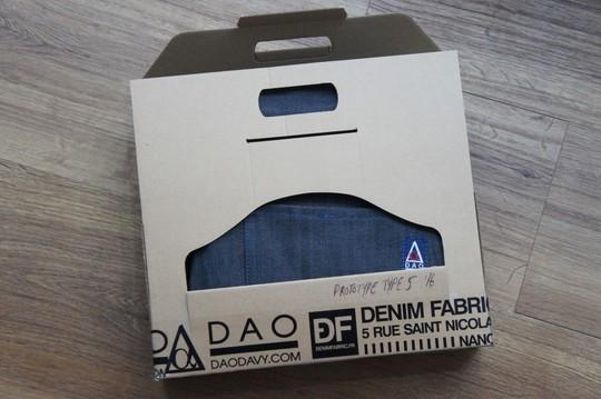 Denimbox-1024x681-1449687356