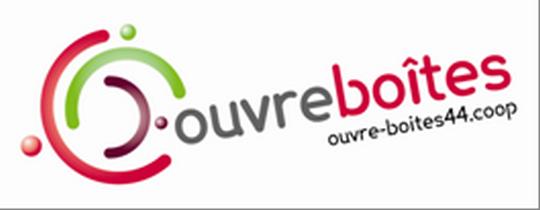 Ouvre-boites44-nouv-logo1-1449688044