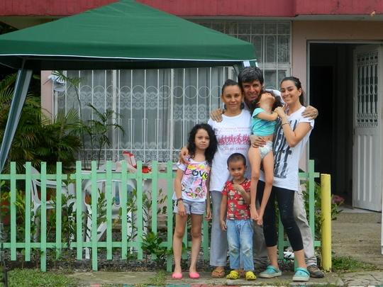 Familia-1449711004