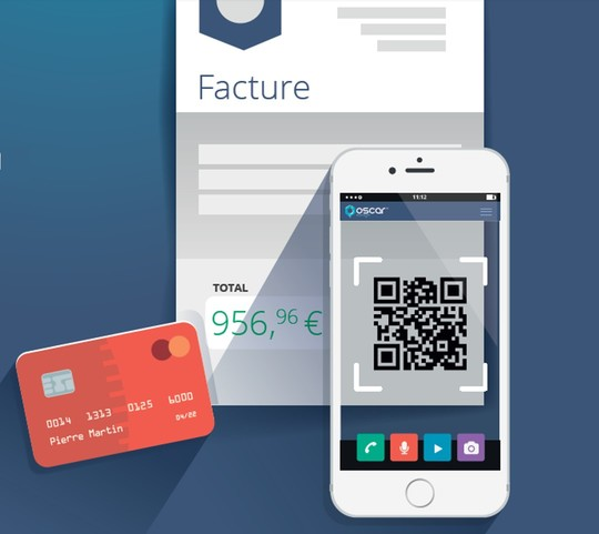 Facture_code_barre-1449725343