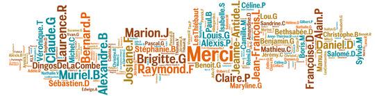 Sticker_noms_bd-1449738671