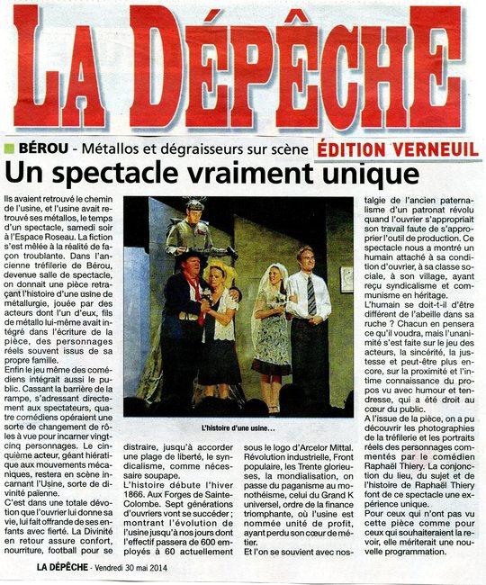 Ter-presse_la_d_p_che_du_24_mai-1449749974