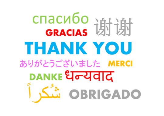 Thank-you-490607_640-1449754703