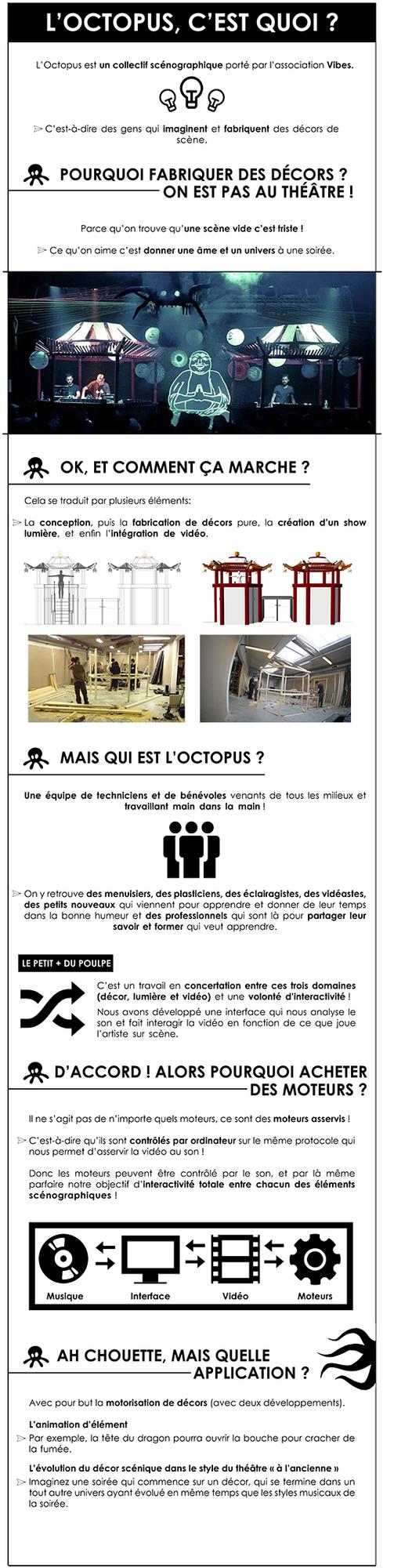 Infographie4_v2-1449755352