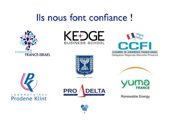 Plaquette_pdf_sponsor__glisse__e_s_-1449781367