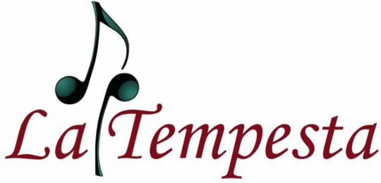 Logo_tempesta-1449828982