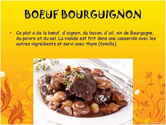 La-gastronomie-en-france-24-638-1449838445