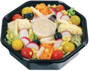 300x240_salade_vegetarienne-1449838840