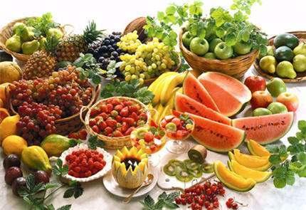 Alimentation-equilibree-1449839995