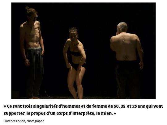 Citation_florence-1449849109