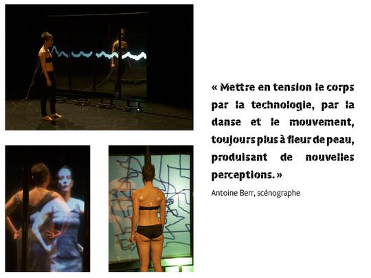 Citation_florence-1449849549
