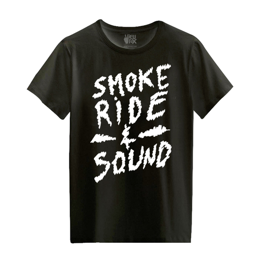 Fichier-smokerideandsound-produit-vieutox.com-1449864997