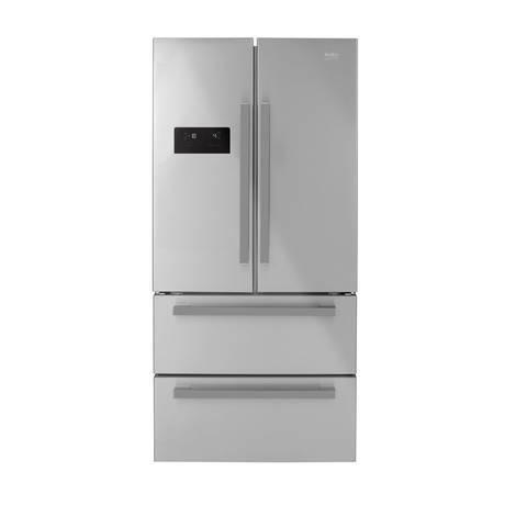 Refrigerateur-congelateur-gne60521x-2-portes-beko-539-l-ref182402-1449911588
