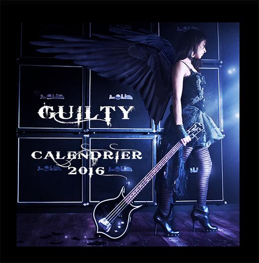 Calendrier-1449924280