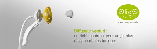 Diffuseur_venturi-1449930880