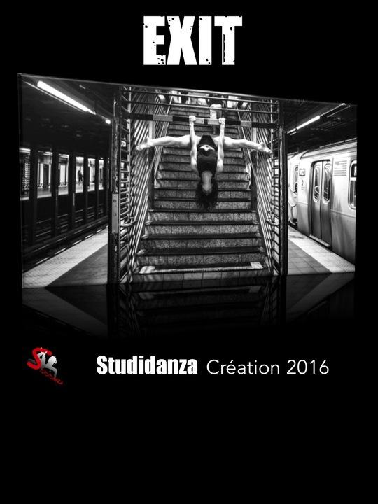 Exit_-_studidanza_2016-1449968572