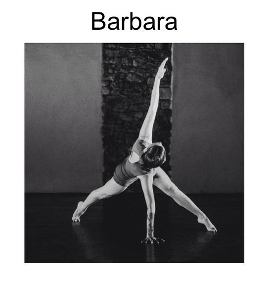Barbara_exit-1449998324
