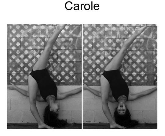 Carole_exit-1449998380