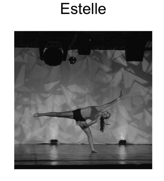 Estelle_exit-1449998399