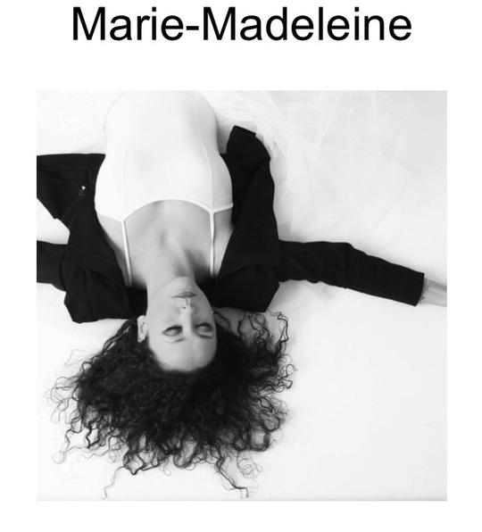 Marie_exit-1449998572