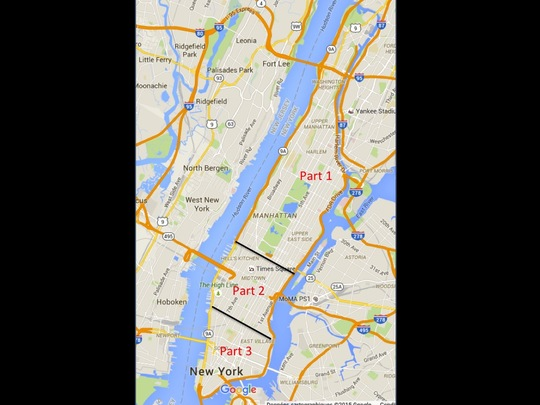 Exit_carte_new_york-1450002983