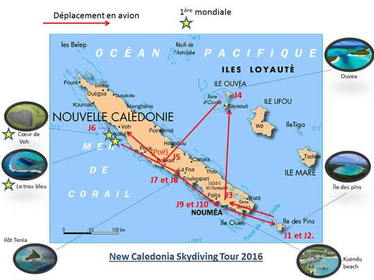 Map_nc_2016_skydiving_tour_v2_-1450084470