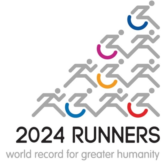 Logo_2024_runners_officiel_jpeg_carr__540_px-1450088412