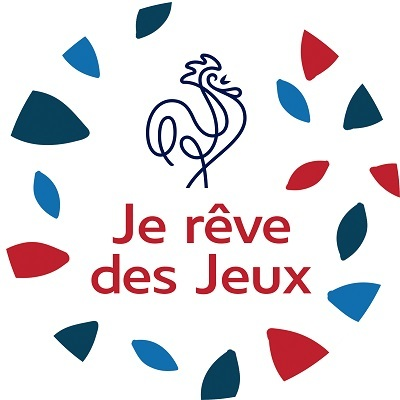 Je_reve_des_jeux_rond_400_px-1450090114