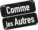Logo_comme_les_autres-1450104822