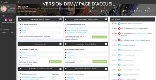 Page_d_accueil-1450124682