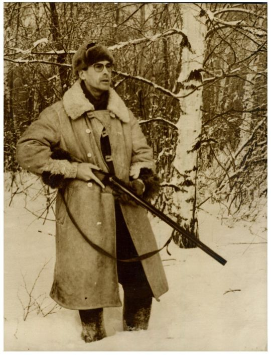 Giscard_chasse-1450168296