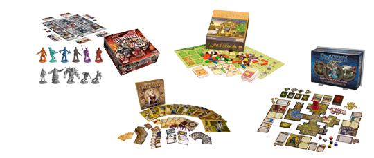 Jeux_expert-1450172381