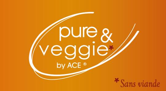 Logo_pure_veggie_sans_viande-1450173177