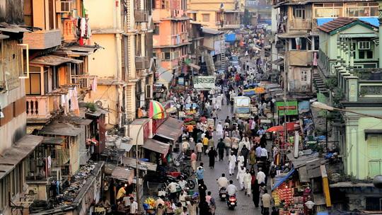 World___india_market_in_mumbai_058618_-1450185646