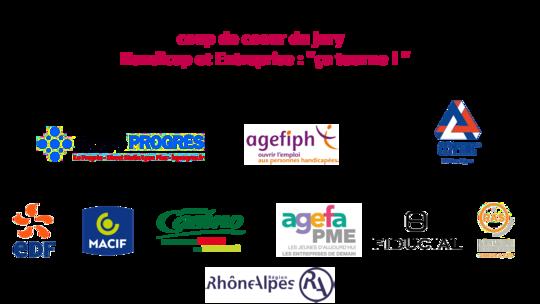 Logo_entreprises_inversion-1450187878