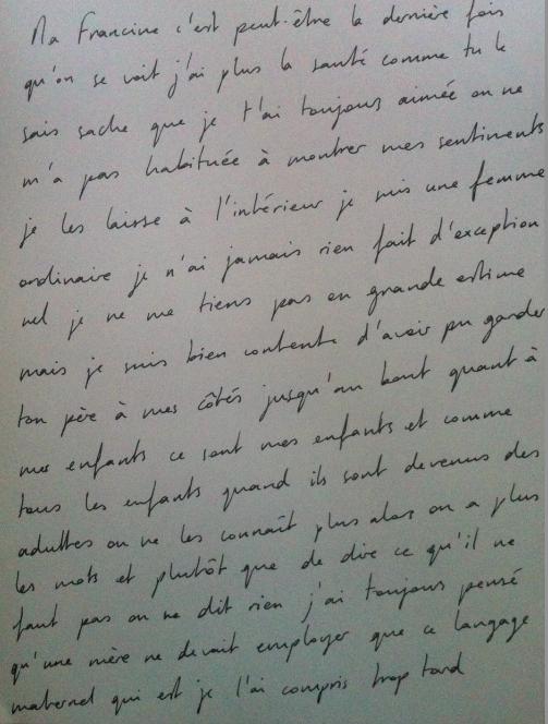Lettre_de_la_me_re-1450196223