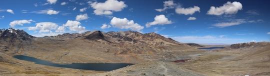 Bolivie-tumi-trek-condoriri-huayna-potosi-1450201197