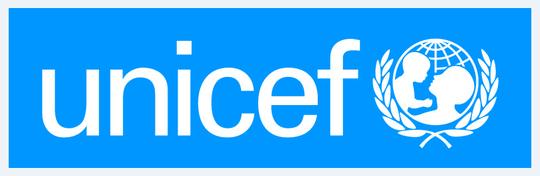 Unicef2-1450204810