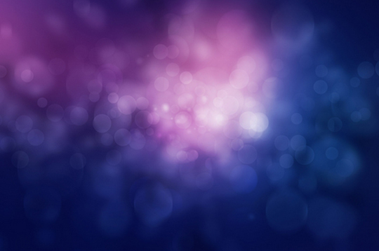 Background_copie-1450211282