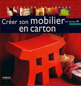 Carton_livre-1450259440