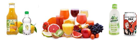 Jus_de_fruit-1450261549