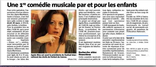Article_nice_matin_grasse_09_02_2015-1450262255