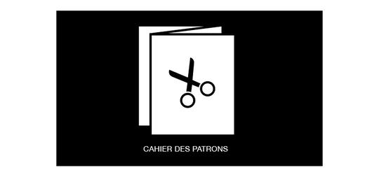 Reflective_cahier_des_patrons__photo_-01-1450265336